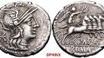 antique-silver-coin-1cq