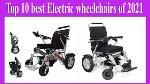 folding-lightweight-wheelchair-mx1