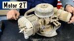 moto-de-collection-pieces-2y6