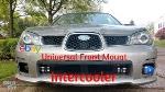 mount-intercooler-kit-qrn