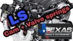 valve-springs-lift-c2y